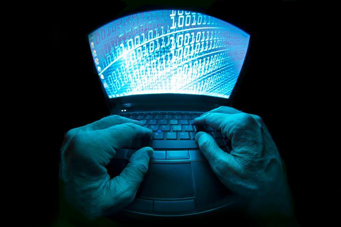 """Majoritatea utilizatorilor continuă să folosească parole foarte uşor de spart. Milioane de internauți merg încă pe """"123456"""""""