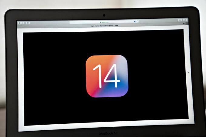 Apple a lansat prima versiune beta de iOS 14. Ce noutăți aduce