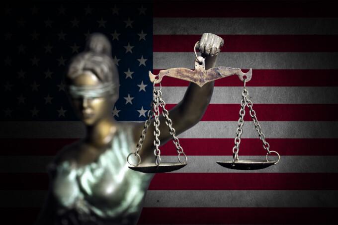 justitie sua