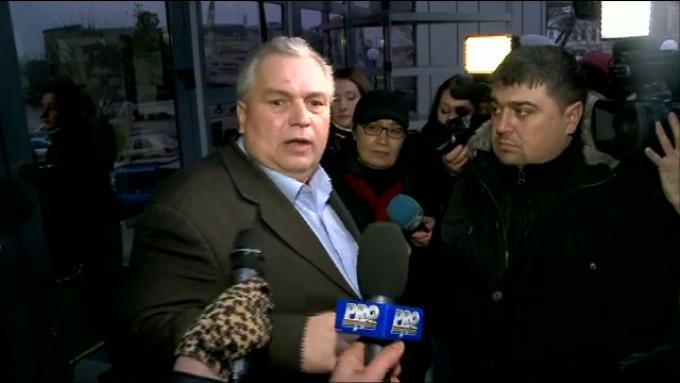 Încă o condamnare pentru Nicușor Constantinescu. Patru ani de închisoare pentru achiziția unui elicopter care s-a prăbușit