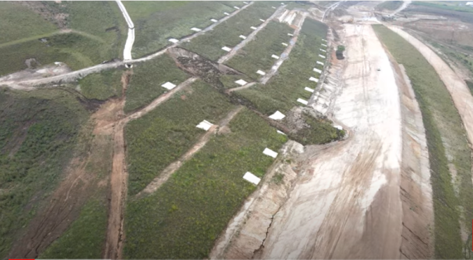 opțiunea de alunecare ce este centru de tranzacționare și dealer