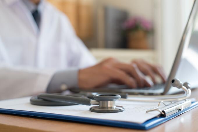studiu clinic