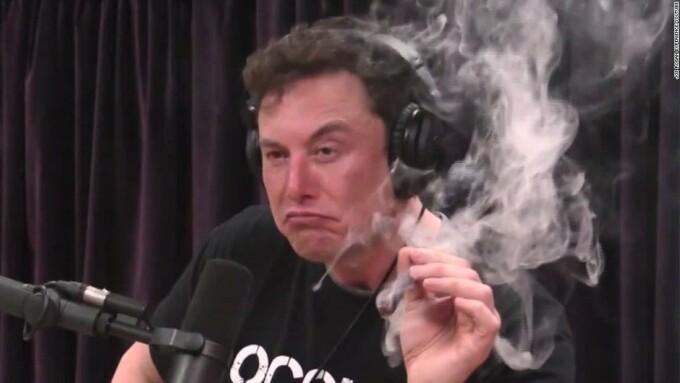 Elon Musk vinde TOT și visează să se mute pe MARTE! Și-a scos două case la vânzare pe niște sume uluitoare