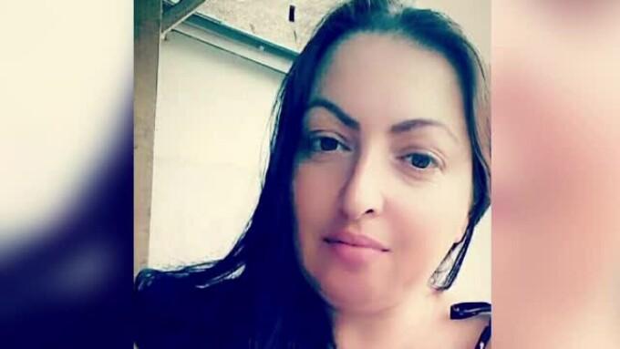 gravida Arad