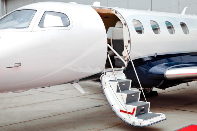 Avion privat, prăbușit în Haiti. Șase persoane au murit