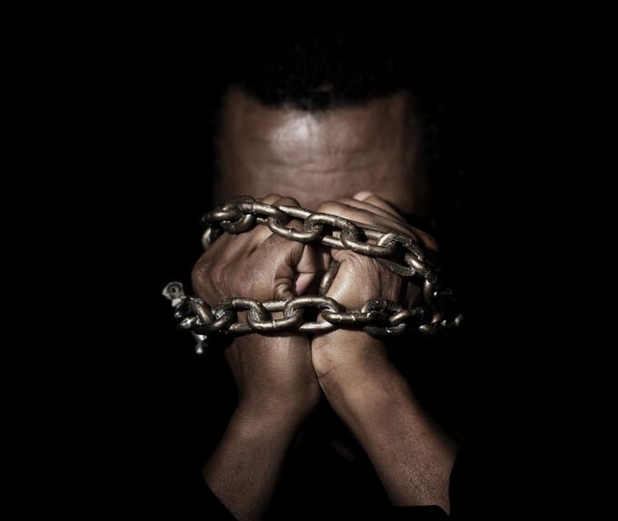 sclavie