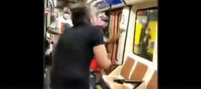 Lucrator sanitar batut