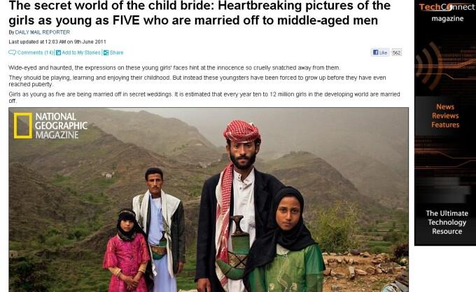 Casatorii in Orientul Mijlociu