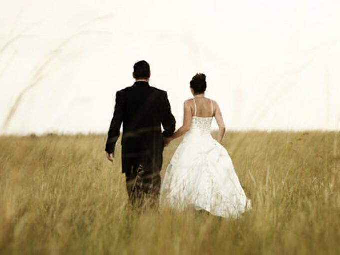 doamna casatorita cauta amant