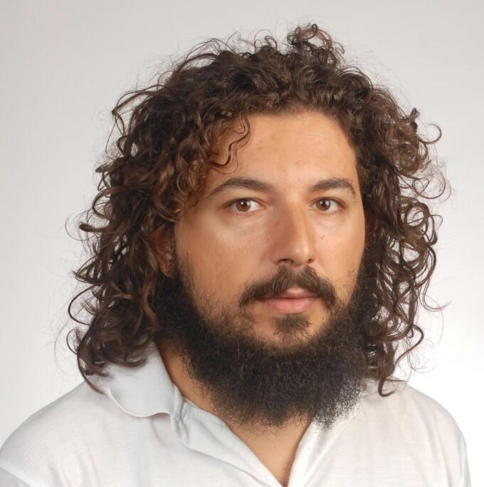 Mihai Patrascu, informatician