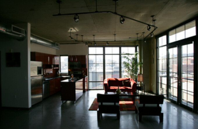 Penthouse ZF