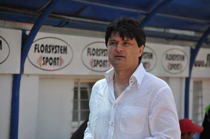 Adrian Falub