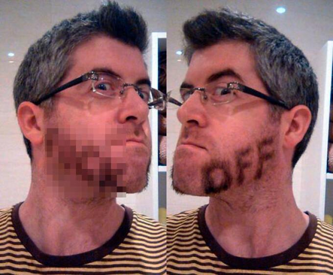 barbat barbierit