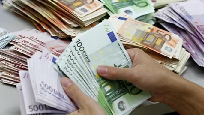 Tot ce trebuie să știți înaine de a trimite bani prin TransferGo