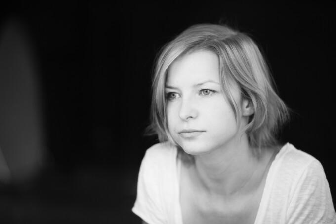 Andreea Gavriliu