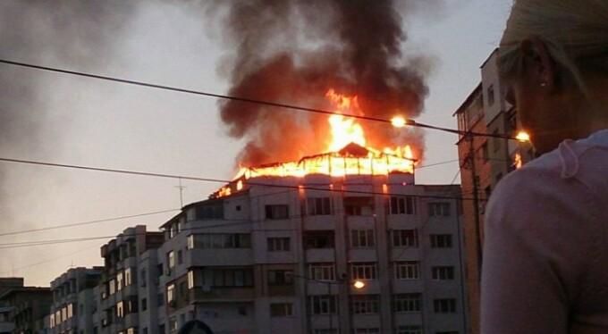foc- desteptarea.ro