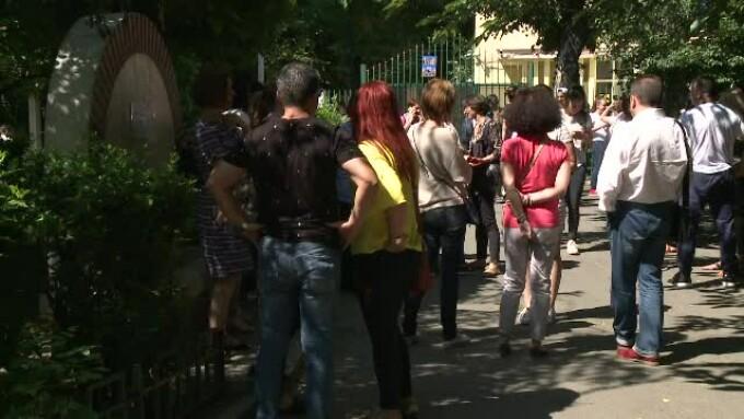 hunedoara rezultate evaluare nationala 2017 edu ro