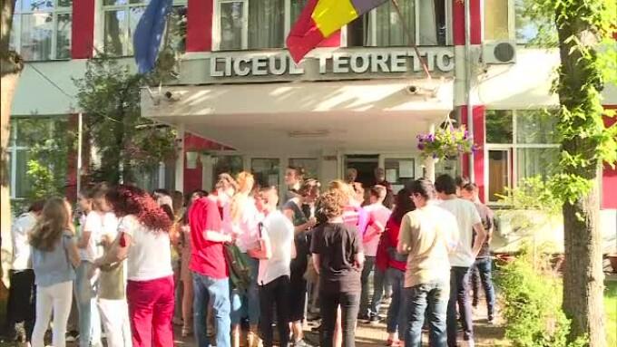 Rezultate Evaluare Națională 2018 județul Brasov