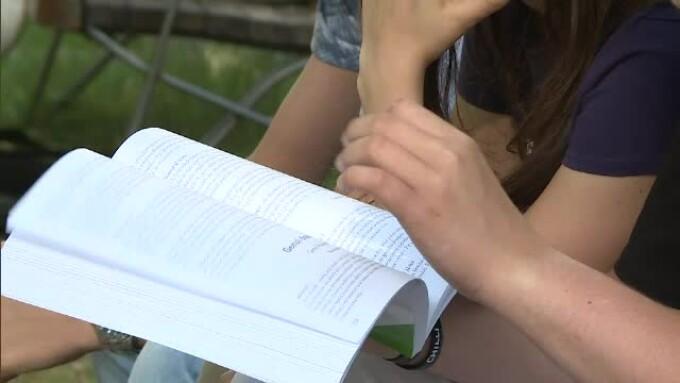 Rezultate Evaluare Națională 2018 județul Galați