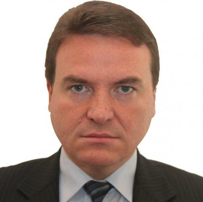 Ovidiu-Ioan Sitterli