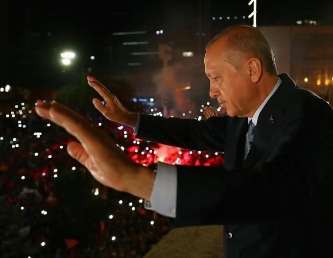 erdogan - alegeri turcia - 5