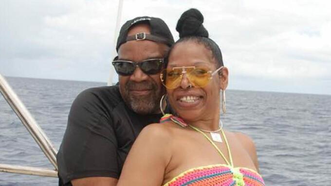 S-au logodit și au mers în Republica Dominicană. Descoperirea macabră făcută în hotel