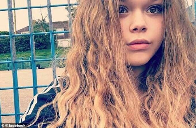 Shakira Pellow