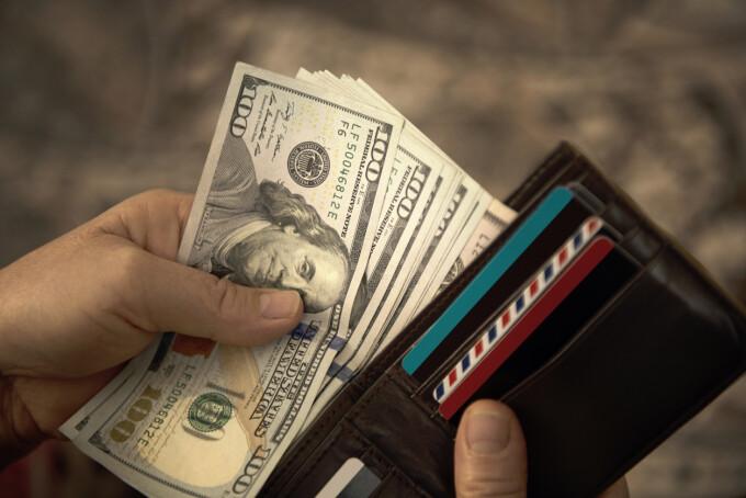 caută cum să faci bani)