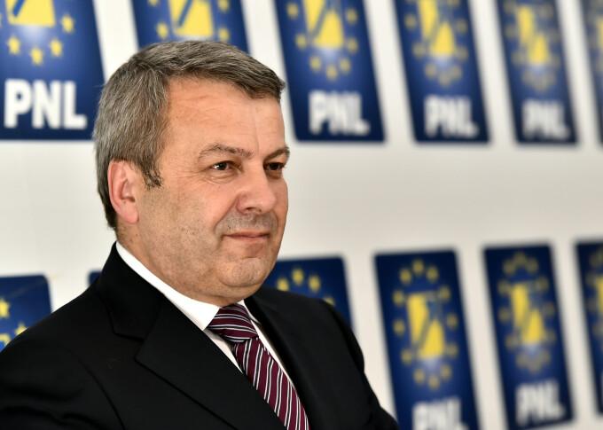 Gheorghe Ialomițianu