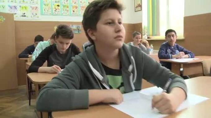 Rezultate Evaluare Națională 2019 Sibiu