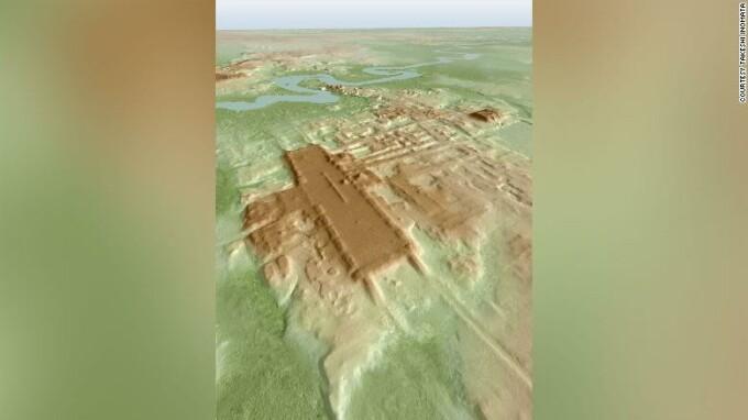 constructie maya