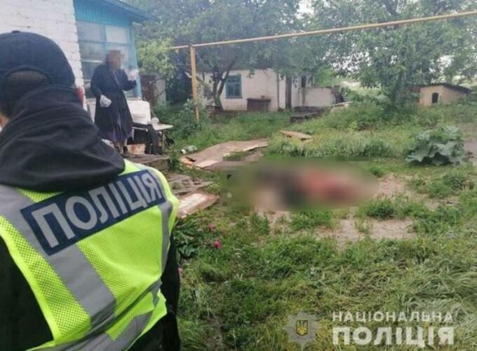 crima ucraina