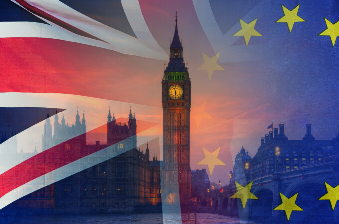 Marea Britanie nu va cere extinderea perioadei de tranziție post-Brexit