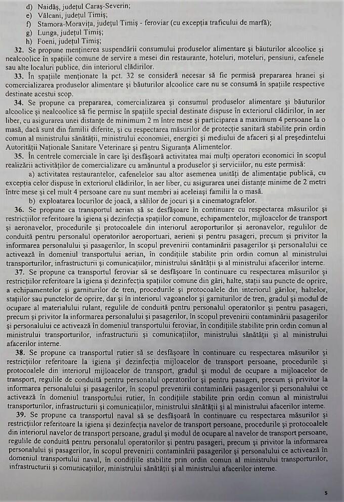 Recenzii privind intalnirile cu site- ul Reuniunii)