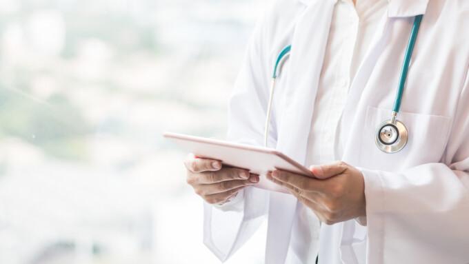 medici, spital