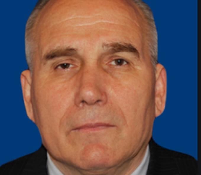 Constantin Avram