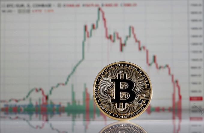 bitcoin interzis)