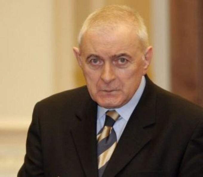 Adrian Vasilescu