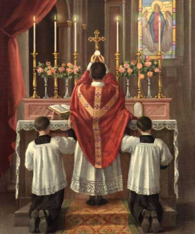 Episcopia Romano-Catolica de Iasi