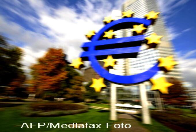 Euro, economie, Consiliul Europei, Fondul monetar european