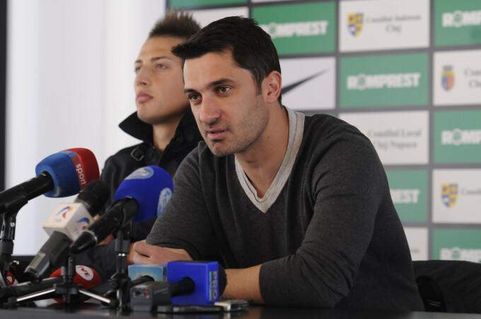 Niculescu