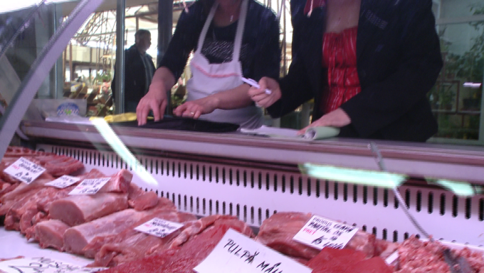 carne control OPC