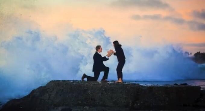 cautand omul american pentru casatorie
