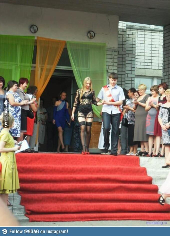 bal ucraina