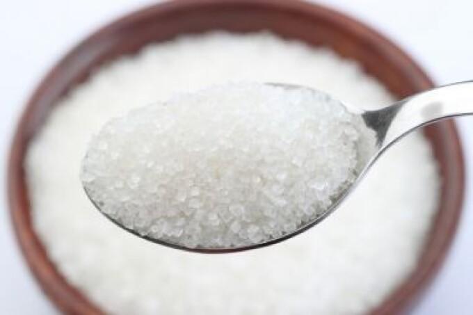 CE SPUN STUDIILE: despre consumul de sare și starea de sănătate