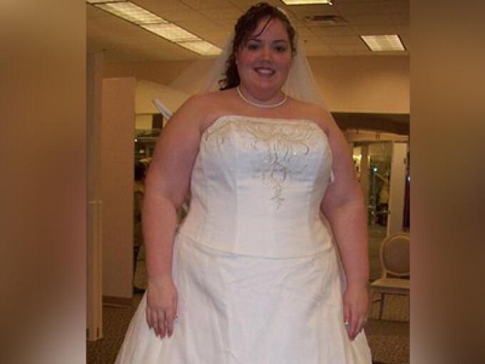 Intalnirea femeii de nunta 42 matrimoniale casatorie femei botosani