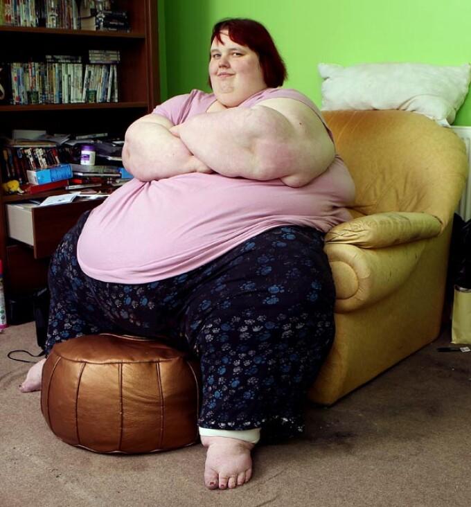 275 de kilograme pierd în greutate cum să vă ajutați copilul să slăbească