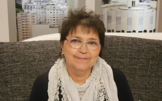 Corina Alexandru