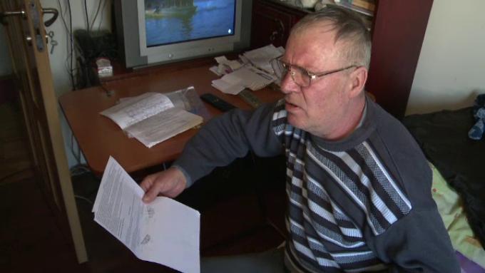 Un bărbat reclamă că din cauza unei infecţii neglijate la SJ Buzău i-a fost amputat penisul