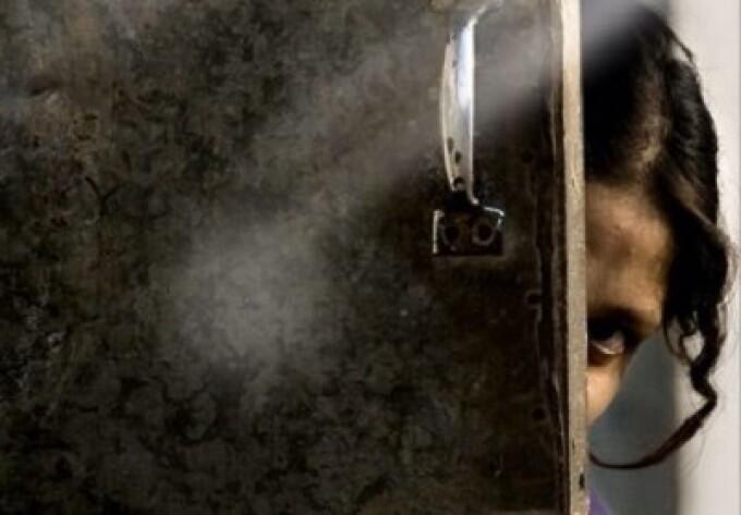 O Tanara Yazidi Care A Fost Tinuta Cateva Luni In Captivitate De Catre Jihadisti Si Publicat Experienta Traumatizanta Intr Carte Batuta
